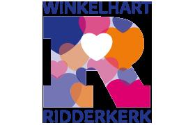 WH Ridderkerk