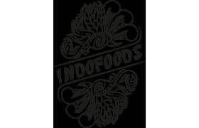 indofoods