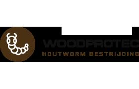 woodprotec